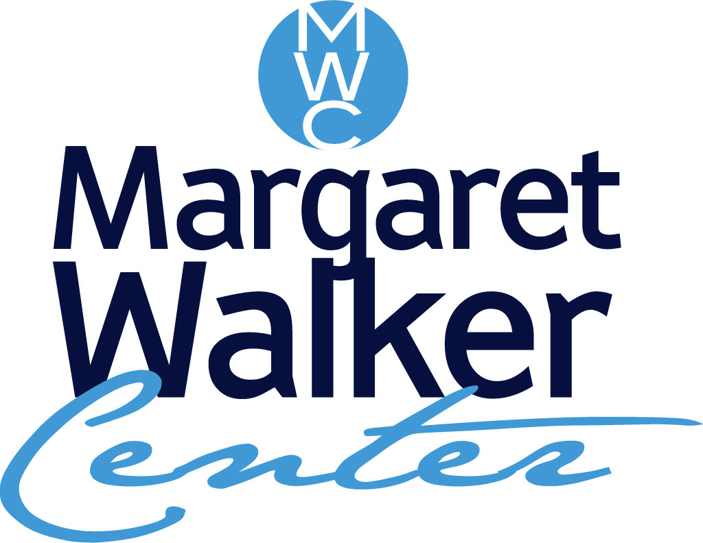 Margaret Walker Center Logo
